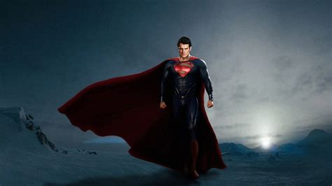 wallpaper free superman superman in man of steel wallpapers hd wallpapers id