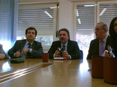 sede presidente consiglio giustizia inaugurata la nuova sede degli avvocati