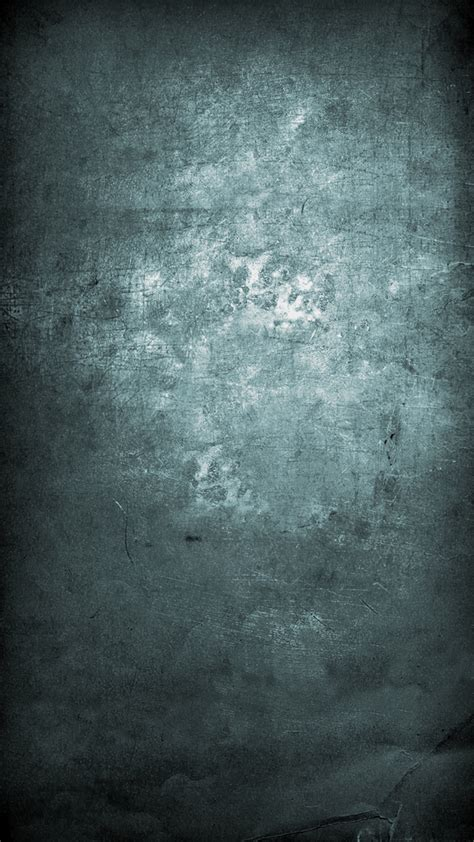 gray texture 2 iphone 6 wallpapers hd iphone 6 wallpaper tap and get the free app minimalistic concrete wall grey