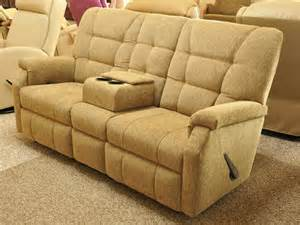 recliners on sale cordele ga usarecliners