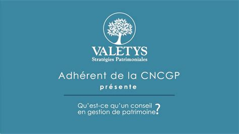 Qu Est Ce Qu Un Cabinet De Conseil by Cabinet Valetys Qu Est Ce Qu Un Conseil En Gestion De