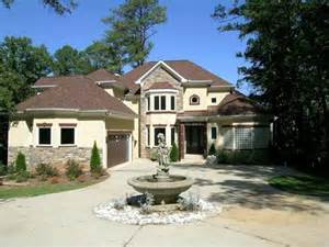 foreclosure homes in ga cool bank foreclosure homes on foreclosed home information