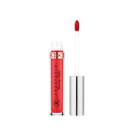 Beverly Liquid Lipstick Apple New liquid lipstick beverly