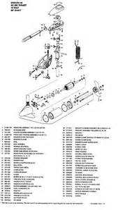 vantage 80 trolling motor parts diagram vantage get free image about wiring diagram