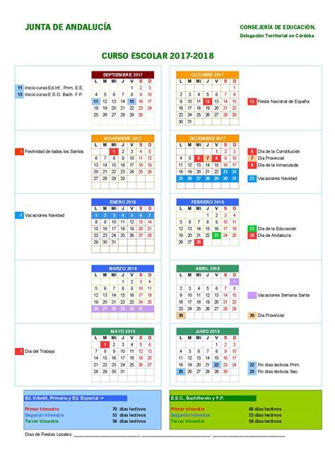 calendario escolar argentina 2017 2018 calendario escolar 2017 2018 fapa 193 gora