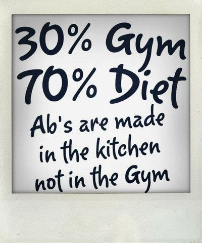 weight loss 70 diet 30 exercise 30 70 diet inspiring quotes and sayings juxtapost
