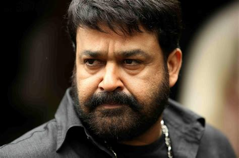 hd images of actor mohan lal august 2012 the complete actor mohanlal
