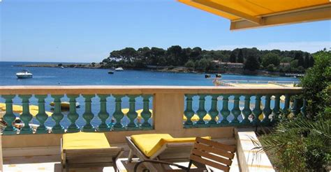 best hotels in antibes top 10 hotels in antibes