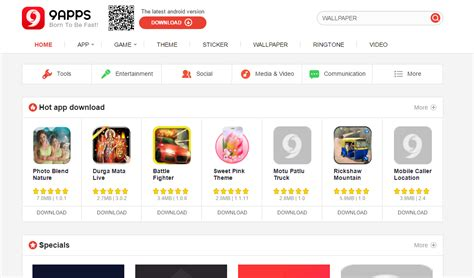 free app to download games how to download paid android apps games for free 3 ways