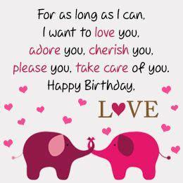 printable birthday cards for a boyfriend 50 birthday wishes for your boyfriend