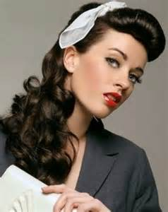 skunk haircuts of 50s and 60s the hairstyles for special occasions best medium hairstyle