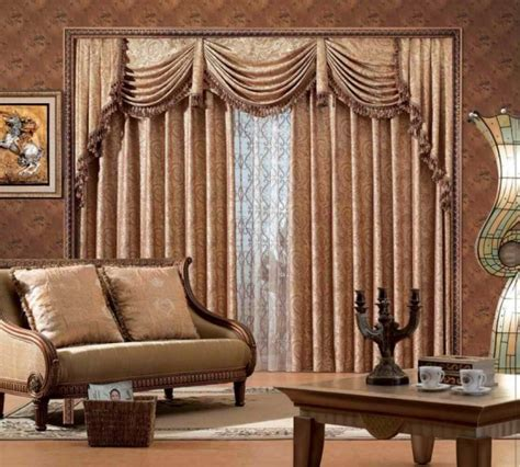 curtains for livingroom 20 modern living room curtains design