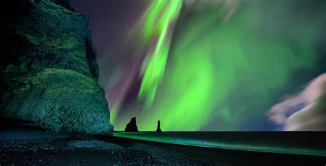 northern lights cruise 2018 northern lights and whales cruise 2 2018 itinerary