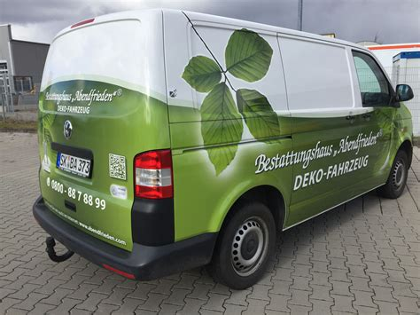 Kfz Design Aufkleber by Fahrzeugbeschriftung Auto Aufkleber Autofolie Werbung Auto