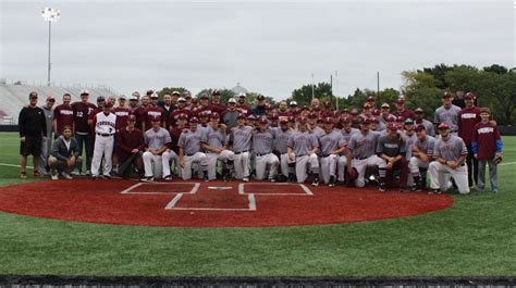 fordham baseball alumni set for october 21st