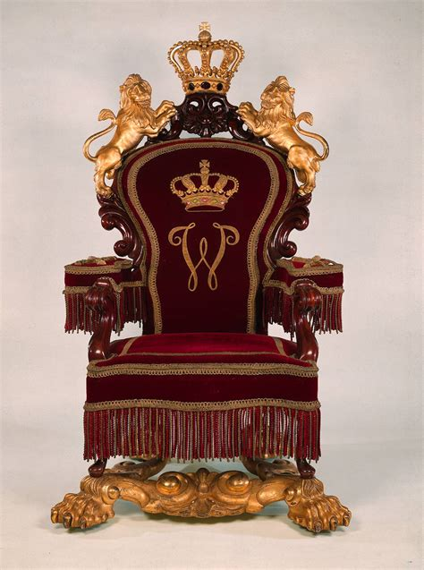 Armchair Definition Throne Design On Pinterest Throne Chair Chairs And Napoleon