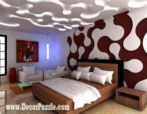interior layout and furnishings crossword clue 40 best images about led lights on pinterest striped