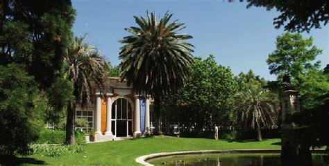 jardines madrid parques y jardines madrid