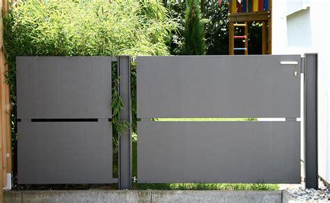 kinderzimmer porta 3182 moderne gartentore moderne gartentore 59 ideen f r
