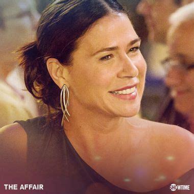 the affair season 2 spoilers premiere date show creator wont the affair season 3 spoilers november premiere sees big