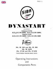 dynastart wiring diagram dynastart dynamo for sale