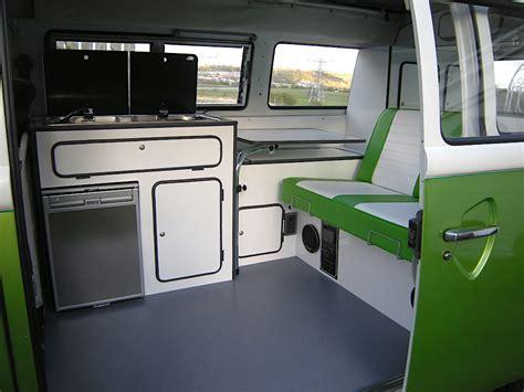 westfalia volkswagen interior 100 volkswagen westfalia cer interior flip seat