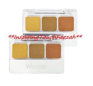 Harga Wardah Blush On wardah johor skincare cosmetic makeup misc