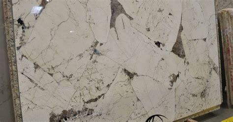Pegasus Countertops by White Pegasus Polished Granite Slab Visit Globalgranite