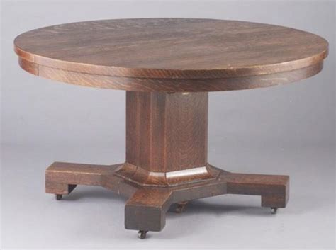 st value lookup furniture table dining cadillac st s split