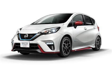 nissan fuga 2020 2020 nissan note e power release date concept review