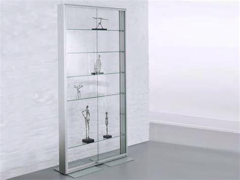 kerzenhalter glas günstig vitrine flach bestseller shop f 252 r m 246 bel und einrichtungen