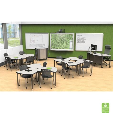 classroom chair layout 26 best university classroom layouts images on pinterest