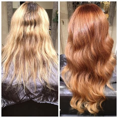 hairdressers who do hair extensions hair extensions extology salon
