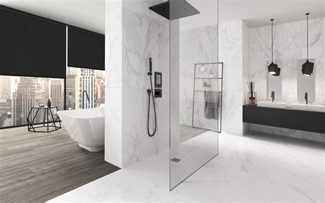 m s m badezimmer wahrenholz m s m badezimmer wahrenholz badezimmergestaltung