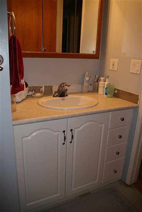 german bathroom cabinets bathroom cabinets and vanities custom german cabinetry