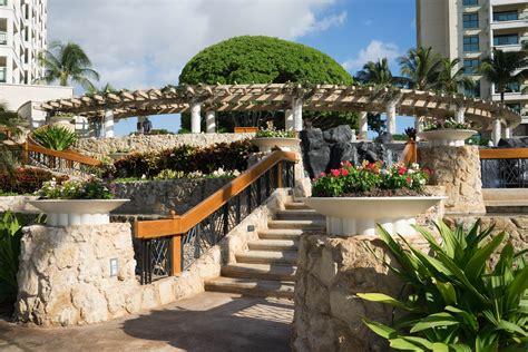 garden nest apartments