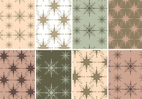 old pattern ai vintage holiday illustrator patterns download free