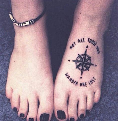 imagenes perronas para tatuar 161 desc 218 brelos 16 tatuajes de frases inspiradoras que