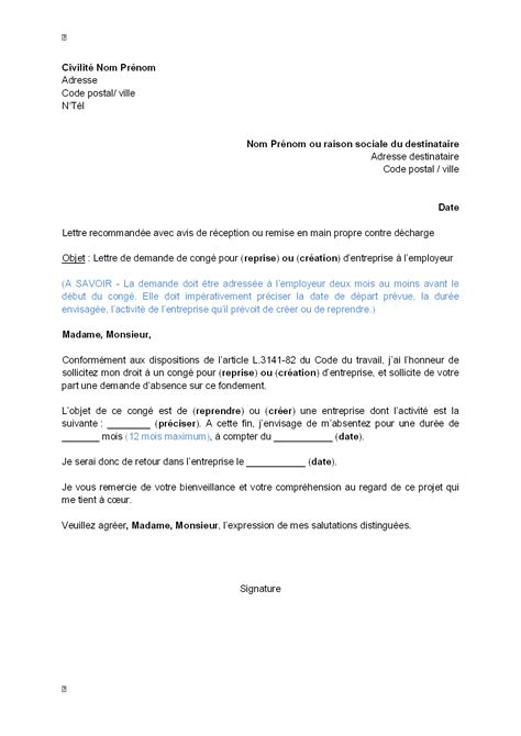 Exemple De Lettre De Motivation Avec Prétention Salariale Pdf Letter Of Application Modele De Lettre Reprise De Travail