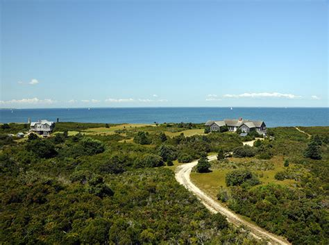 Chappaquiddick Island Connects To Chappaquiddick Island Martha S Vineyard Flickr Photo