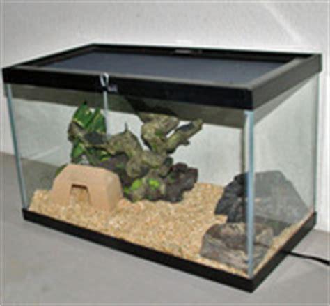 reptile tanks sell reptile tanks  sale