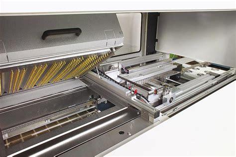 pcb designer jobs midlands ersa versaflow selective soldering machine