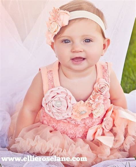 Baby Hairstyles by 20 Sweet Baby Hairstyles