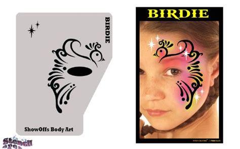 face painting stencils www pixshark com images