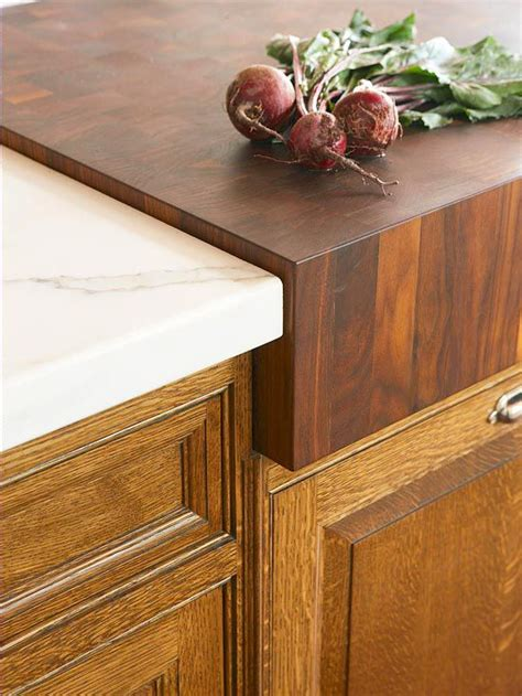 sink with cutting board built in 1000 ideas about large cutting board on pinterest