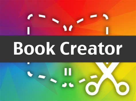 picture book creator book creator