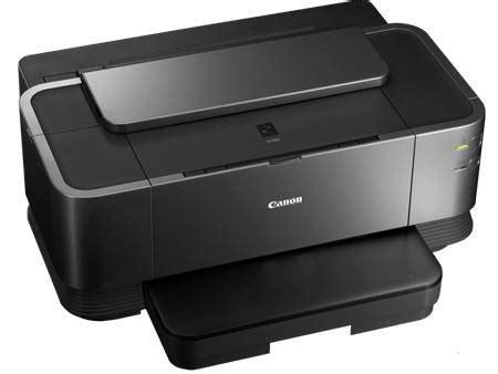 Printer A3 Canon Ix7000 canon pixma ix7000 a3 colour duplex inkjet printer