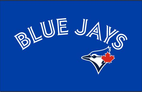 Kaos Toronto Blue Jays Logo 4 toronto blue jays logo wallpaper wallpapersafari