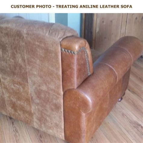 chambers leather sofa chambers leather balsam conditioner and restorer 200ml