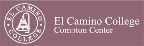 Compton Welfare Office by Login Info And Student Help Etudes